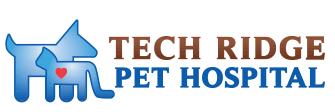 Tech Ridge Pet Hospital